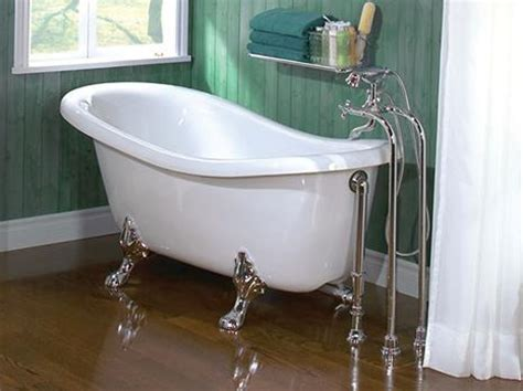 bathtubs freestanding jetted tubs   home