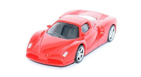 Enzo Spyder by Siku Spider Enzo Cars