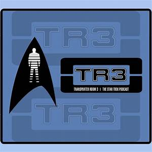 Episode 107: Talking Star Trek: Discovery's Trailer and ...