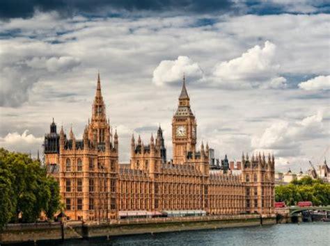 british parliament  journey   bill   law