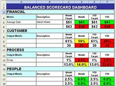 Kpi Template Excel Download calendar template excel