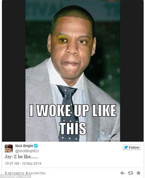 Jay Z 100 Problems Meme - jay z lips meme beyonce www pixshark com images galleries with a bite