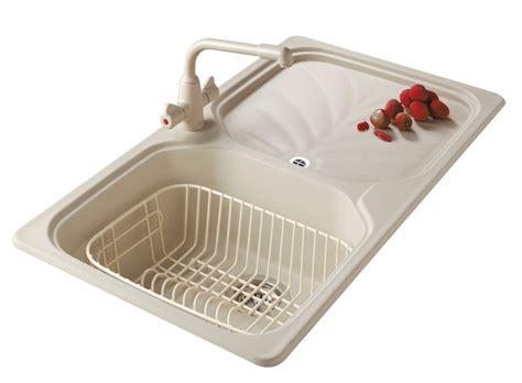 franke kitchen sinks and taps kitchen sinks and taps uk franke kitchen sink franke 6682