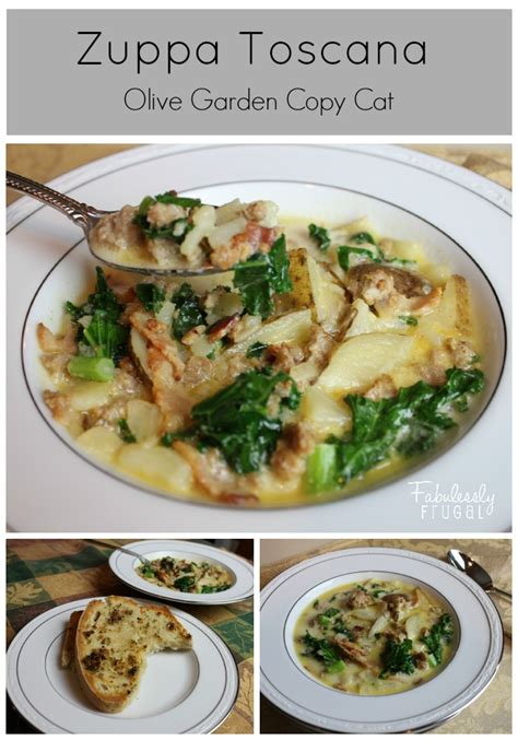 reheat olive garden breadsticks freezer meal recipes olive garden copycat pasta e fagioli