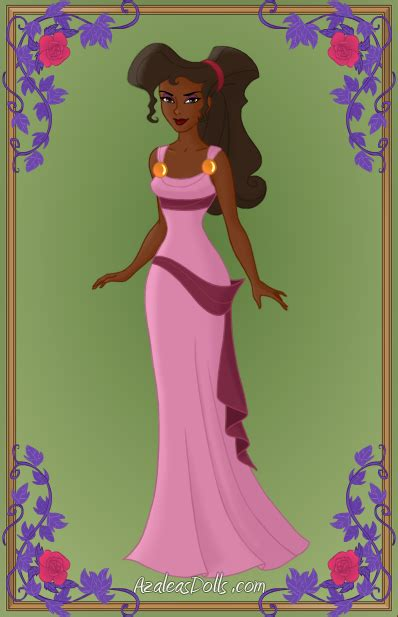 Disney Princesses Re-imagined As Women Of Color   The Mary Sue