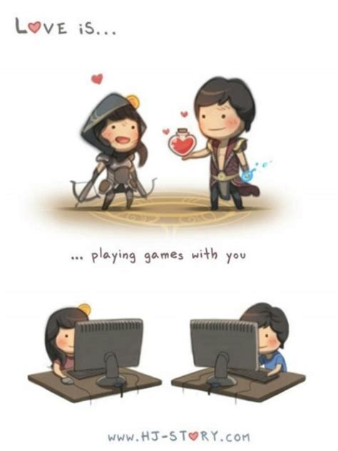 anime couple playing video games 130 best images about gamer couples on pinterest