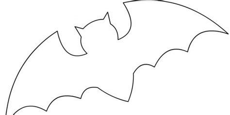 bat outline cliparts   clip art