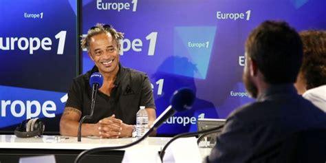 """Tout sur le prénom yannick : Yannick Noah sur le PSG : """"Ce n'est pas le Neymar football ..."""