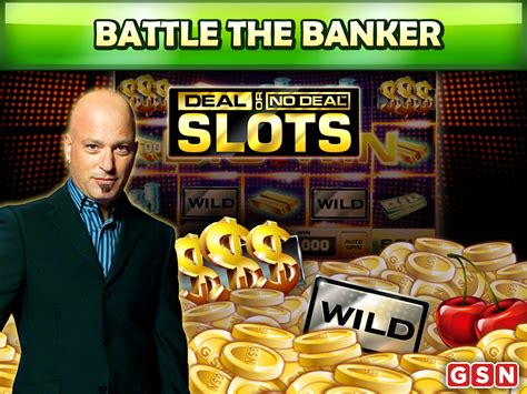 gsn casino slots play fortune wheel bingo