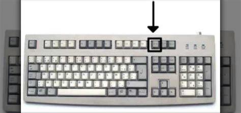 How To Take A Screenshot On Windows 7 Hp Laptop