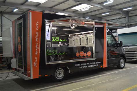 camion cuisine occasion camion food truck léger bcc fabricant de camions magasins