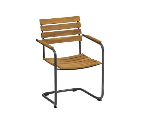 Teak Armchair by Prato Teak Armchair Chairs From Weish 228 Upl Architonic