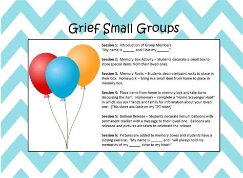 17 best ideas about grief counseling on grief