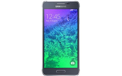 alpha telecom mali siege samsung galaxy alpha specification