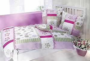 Normale Bettwäsche Maße : bettw sche patchwork ma e 155 x 220 cm bestellen ~ Buech-reservation.com Haus und Dekorationen