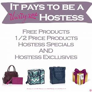 Thirty one gifts consultant login page gift ftempo for Thirty one hostess login