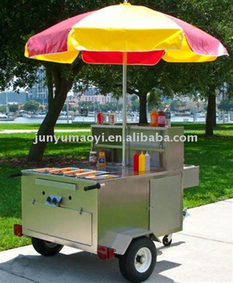 hot dog cart carnival theme hot dog cart hot dogs