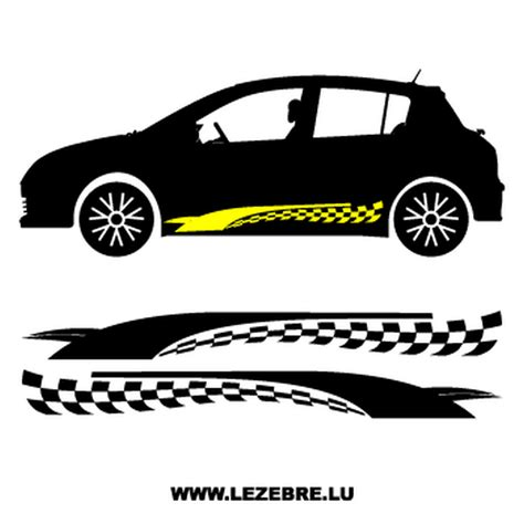 Racing Decals Design  Wwwpixsharkm  Images Galleries. Apparel Stickers. Baseball Blue Jays Banners. Fish Restaurant Signs Of Stroke. January 20 Signs Of Stroke. Designer Wallpaper Murals. Christmas Song Signs. Blurry Signs Of Stroke. Makaton Signs