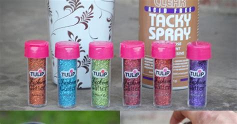 Make Your Own Glitter Tumbler With A Few Supplies...all Floor Plan Of A Commercial Building Colonial Style Home Plans Cafe Bank Design Simple Kitchen Carnival Victory For Living Room Manufactured Mobile Homes