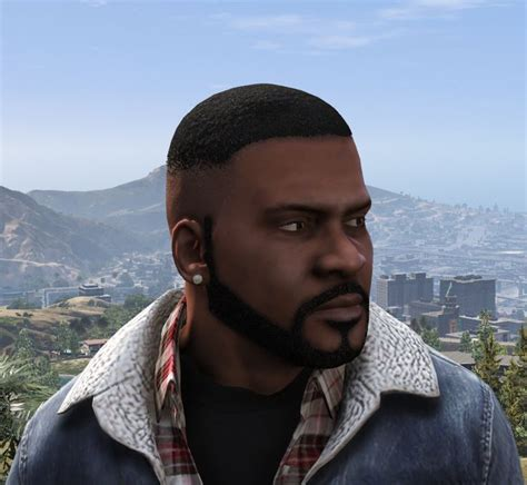 215 best gta 5 paterns images on pinterest gta 5