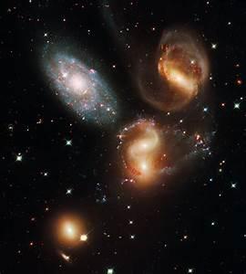 New NASA Hubble photos   Biluxi