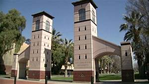 Proposed San Jose State University Tuition Hike Triggers ...