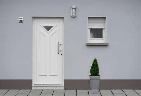 Fassadenfarbe grau modern  Sto Farbe Kaufen. sto farben innenfarben lotusan fassadenfarben g ...
