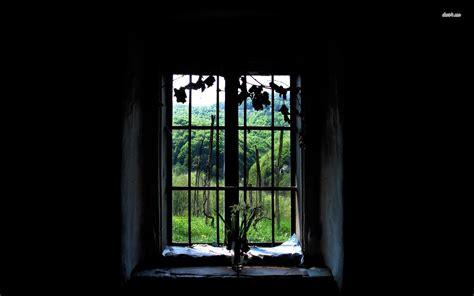 classic windows desktop wallpaper wallpapersafari
