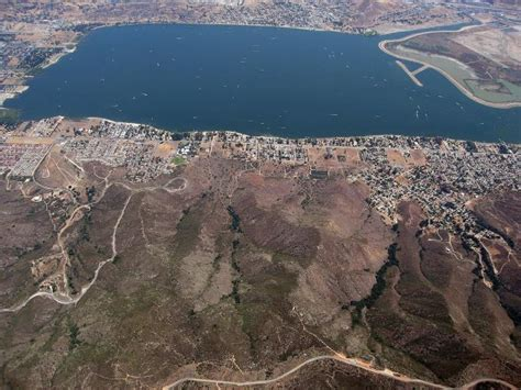 for in lake elsinore lovely lake elsinore california real estate san juan capistrano lake elsinore harley davidson forums