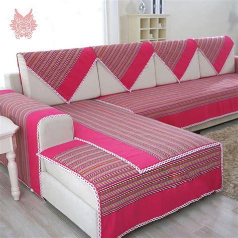 housse de canapé sur mesure ikea housse coussin canape sur mesure maison design bahbe com