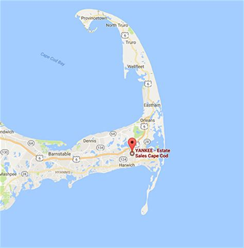 Estate Sales In Cape Cod  This Weekend  Today Times