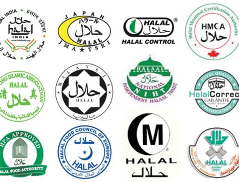 linkedin bureau veritas what exactly does halal certification involve and is it