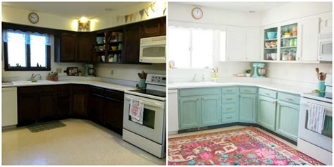 remodeling an house remodeling an old house ideas room design ideas