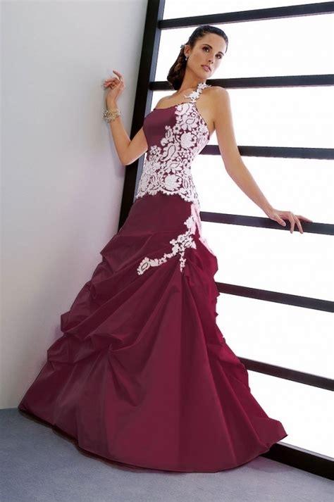 robe de mariã e couleur chagne robes de mariée en provenance de chine page 776 mariage forum vie pratique