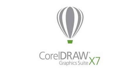 coreldraw  setups bitbit portable keygen
