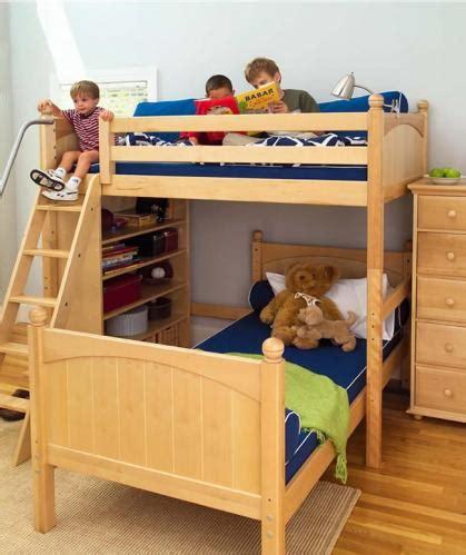 maxtrix bunk bed l shaped bunk beds by maxtrix 800