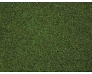 Kunstrasen 500 Cm Breit : kunstrasen wembley mit drainage moosgr n 200 cm breit meterware bei hornbach kaufen ~ Orissabook.com Haus und Dekorationen