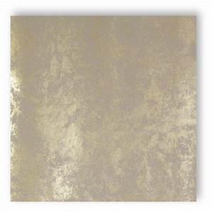 La veneziana 2 marburg tapete 53132 uni gold umbra hell for Balkon teppich mit la veneziana 2 marburg tapete