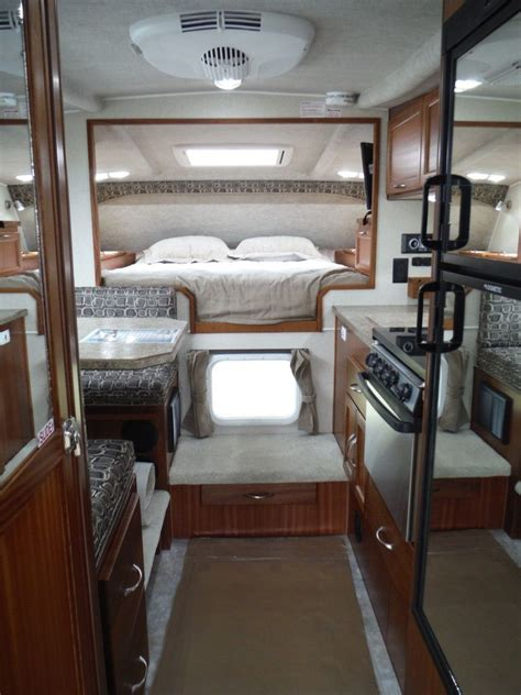 rv truck campers  sale rvhotline canada