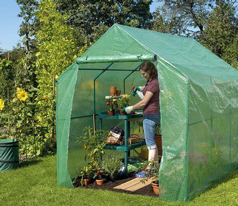 Amaca Obi by Gartenbau Und Gartengestaltung Ratgeber Und