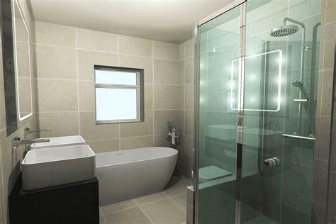 bathroom design bathroom design at bathline bathrooms northern ireland