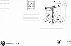 Ge Oven Pt956bm User Guide