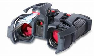 Spy Night Scope with night vision - Awesome Spy ...
