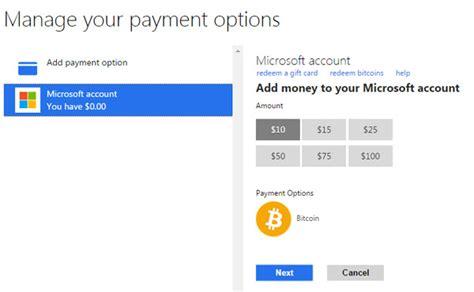 Você encontra disponivel na microsoft app store o aplicativo bitcoin miner, com ele você minera bitcoin de sua casa sem precisar de conhecimento técnico. Americans can now buy stuff on the Xbox and Windows store with Bitcoins - htxt.africa