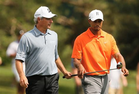 Fred Couples comes up with some memorable moments at ...