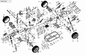 Dodge 318 Engine Diagram Get Free Image About Wiring