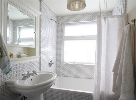 astonishing grey shower curtain decorating ideas