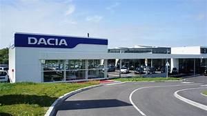 Renault Dac Calais : concessionnaire renault dac car dealers centre commercial cit europe coquelles pas de ~ Medecine-chirurgie-esthetiques.com Avis de Voitures