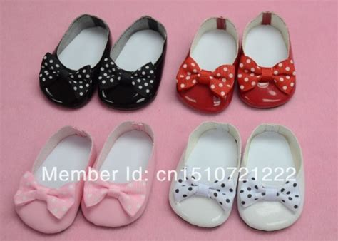 flat shoes g free doll patterns doll clothes shoes fit 18