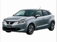 スズキ バレーノ M'z SPEED CHIBA NEW CAR|新車を低金利で購入しよう! エムズスピード千葉